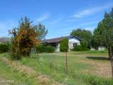 9230 Smoki Trail - Photo 8