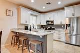 40114 Bell Meadow Court - Photo 1