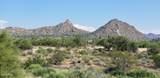 10687 Cinder Cone Trail - Photo 22