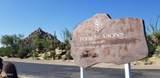 10687 Cinder Cone Trail - Photo 28