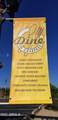 10687 Cinder Cone Trail - Photo 32