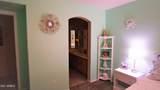 6885 Cochise Road - Photo 11