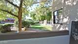 6885 Cochise Road - Photo 25