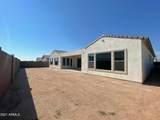 5537 Via Caballo Blanco - Photo 10