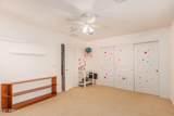 32840 43RD Street - Photo 27