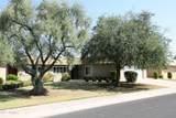 10558 Loma Blanca Drive - Photo 2