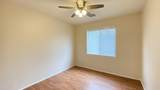 16285 99TH Place - Photo 18