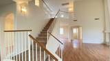 16285 99TH Place - Photo 21