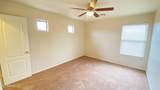 16285 99TH Place - Photo 22