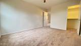 16285 99TH Place - Photo 23