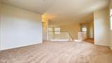 16285 99TH Place - Photo 25