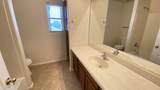 16285 99TH Place - Photo 26