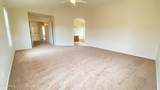 16285 99TH Place - Photo 28