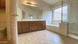 16285 99TH Place - Photo 29