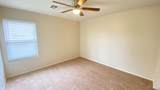 16285 99TH Place - Photo 31