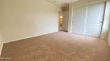 16285 99TH Place - Photo 34