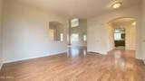 16285 99TH Place - Photo 5