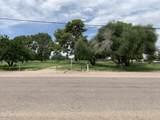 41162 Rattlesnake Road - Photo 10