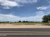 41162 Rattlesnake Road - Photo 17