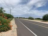 41162 Rattlesnake Road - Photo 18