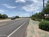 41162 Rattlesnake Road - Photo 19
