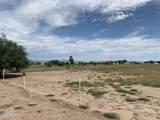 41162 Rattlesnake Road - Photo 21