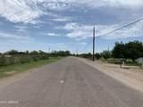 41162 Rattlesnake Road - Photo 6
