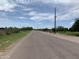 41162 Rattlesnake Road - Photo 7