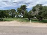41162 Rattlesnake Road - Photo 9
