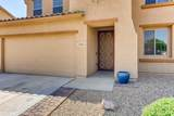 15863 Cortez Street - Photo 2