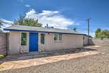 5551 Gardenia Avenue - Photo 3