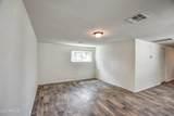5551 Gardenia Avenue - Photo 42