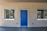 5551 Gardenia Avenue - Photo 49