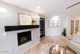 4801 Whitton Avenue - Photo 10