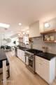 4801 Whitton Avenue - Photo 11