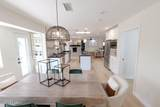 4801 Whitton Avenue - Photo 17
