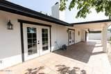 4801 Whitton Avenue - Photo 43