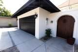4801 Whitton Avenue - Photo 45