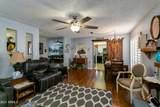 4535 Butler Drive - Photo 10