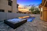 22110 36TH Terrace - Photo 69