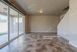 3524 Wayland Drive - Photo 10