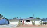 6426 Vernon Avenue - Photo 1