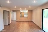 6426 Vernon Avenue - Photo 16