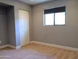 6426 Vernon Avenue - Photo 20