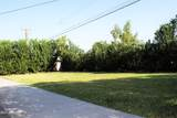 6426 Vernon Avenue - Photo 30