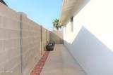 6426 Vernon Avenue - Photo 33