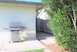 6426 Vernon Avenue - Photo 34