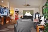 8768 Concordia Drive - Photo 3