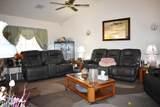 8768 Concordia Drive - Photo 4