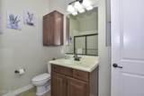 2060 159th Avenue - Photo 25